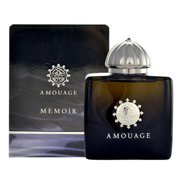 Amouage Memoir Woman